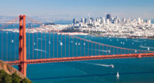 10 Things To Know Before Moving To San Francisco