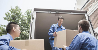 How We Are Different from Other Local Moving Companies