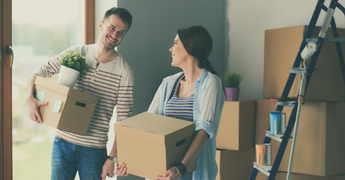 Movers San Diego: What To Expect During Your Move