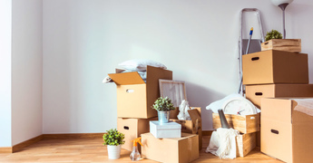 How To Find The Best Moving Companies San Diego