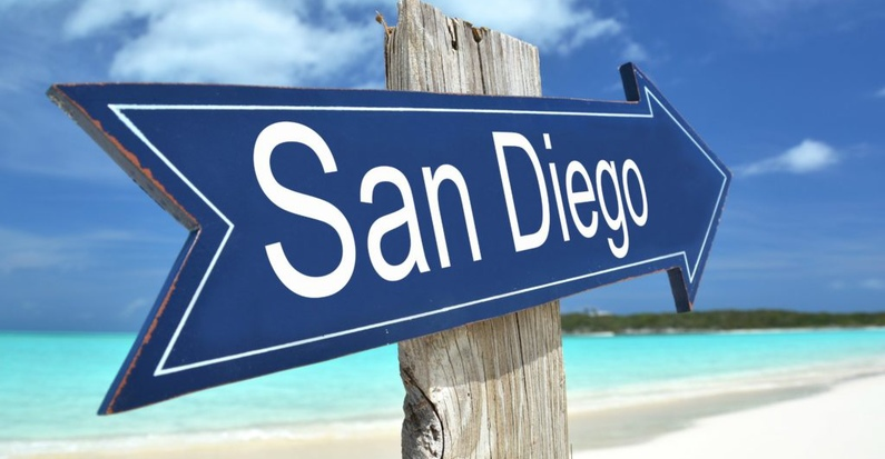 What to Expect When Moving to a Beach Resort Town like San Diego