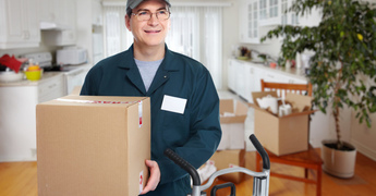 Why You Should Hire San Diego Movers