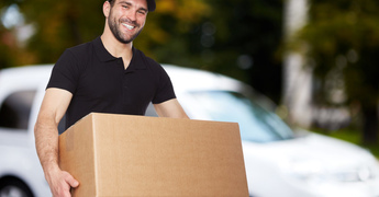 How Much Do San Diego Moving Companies Cost?