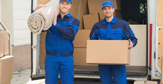 The Screening Process for San Diego Moving Companies