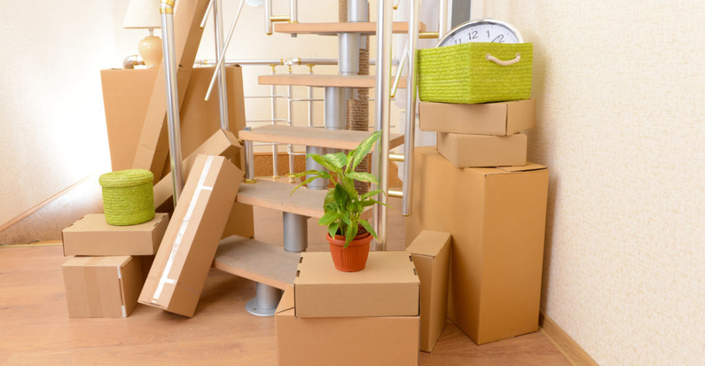 Movers in San Diego Suggest These Awesome Packing Tips