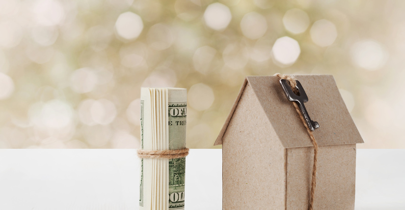 How to Reduce Moving Costs in San Diego
