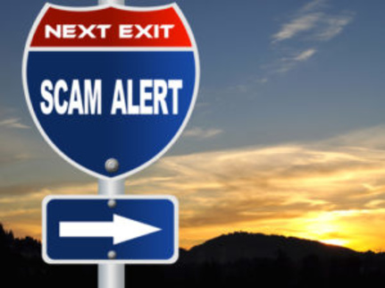 4 Moving Scams To Be On The Lookout For