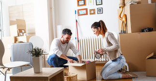 Moving Tips: 8 Things You Should Do Before a Move