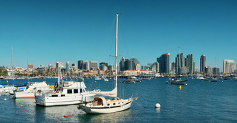 5 Things You Should Do Before Moving Into Your New San Diego Home
