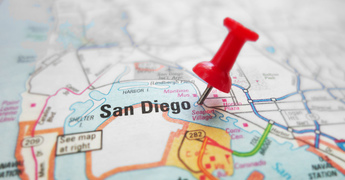 10 Etiquette Tips to Help You Move Into a New San Diego Neighborhood