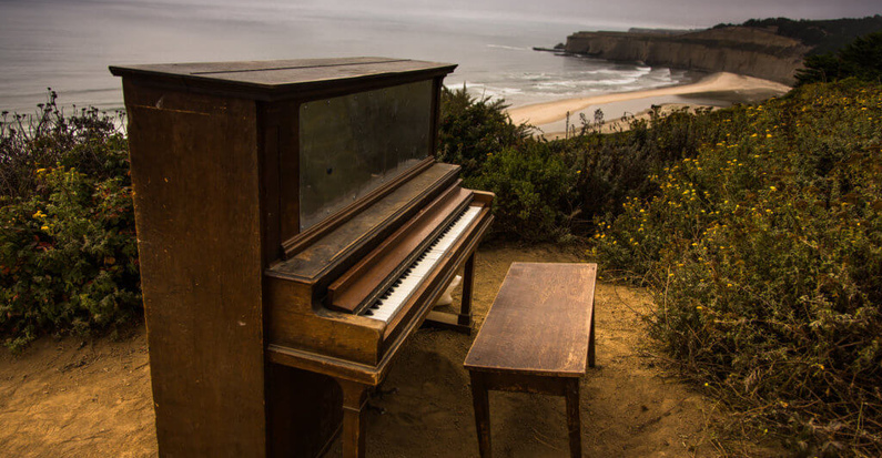 How to Move a Piano Safely for a Local Mover in San Diego