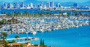 Why You Should Consider Relocating to San Diego