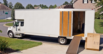 Calling San Diego Movers? Keep These Moving Tips in Mind