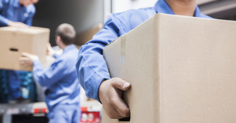 Eight Add-on Services Offered by Good San Diego Movers