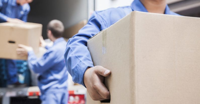 5 Signs It's the Wrong San Diego Moving Company