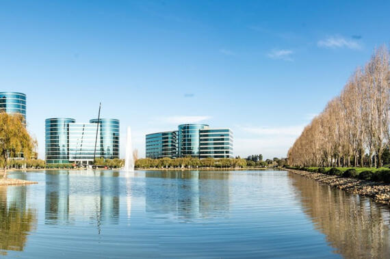 What should you know about Redwood City, California